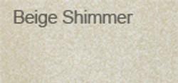 Beige Shimmer