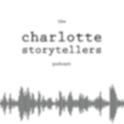 Charlotte Storytellers Podcast