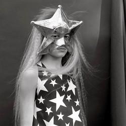 Chelsea / Star Mask