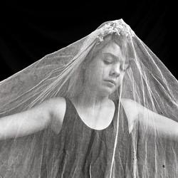 Kathy / Veil