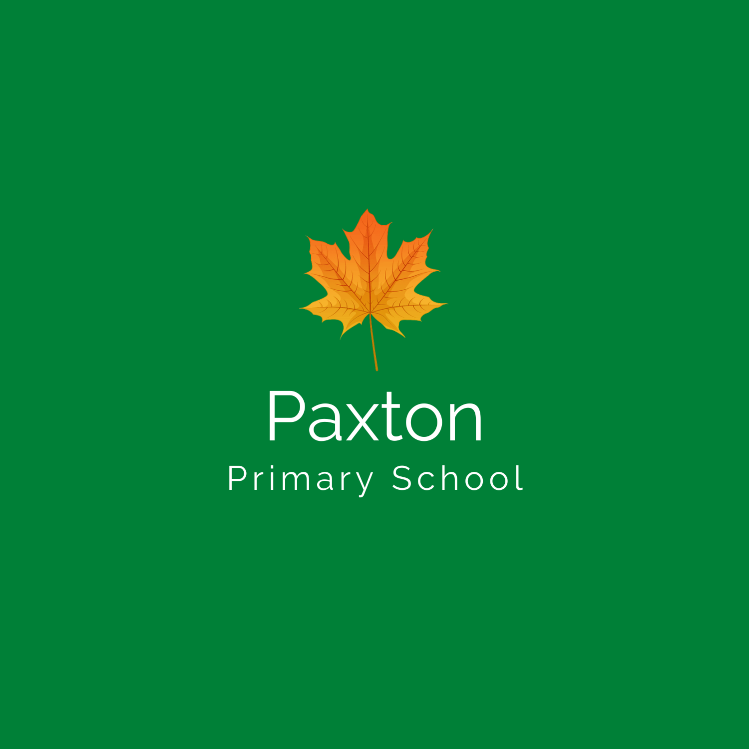 Paxton - colour