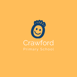 Crawford - colour