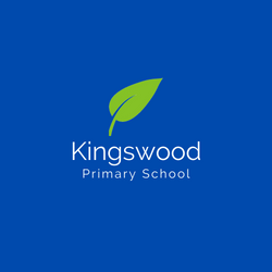 Kingswood - colour