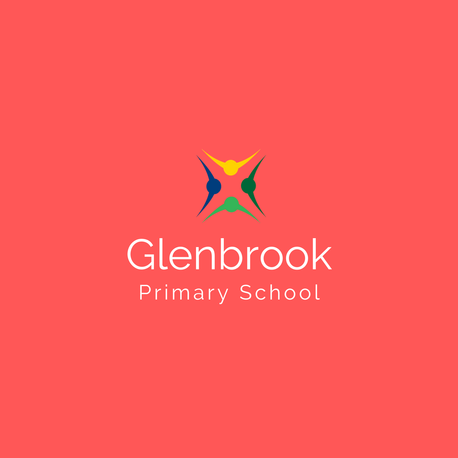 Glenbrook - colour