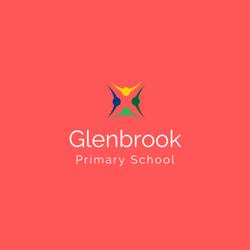 Glenbrook - colour