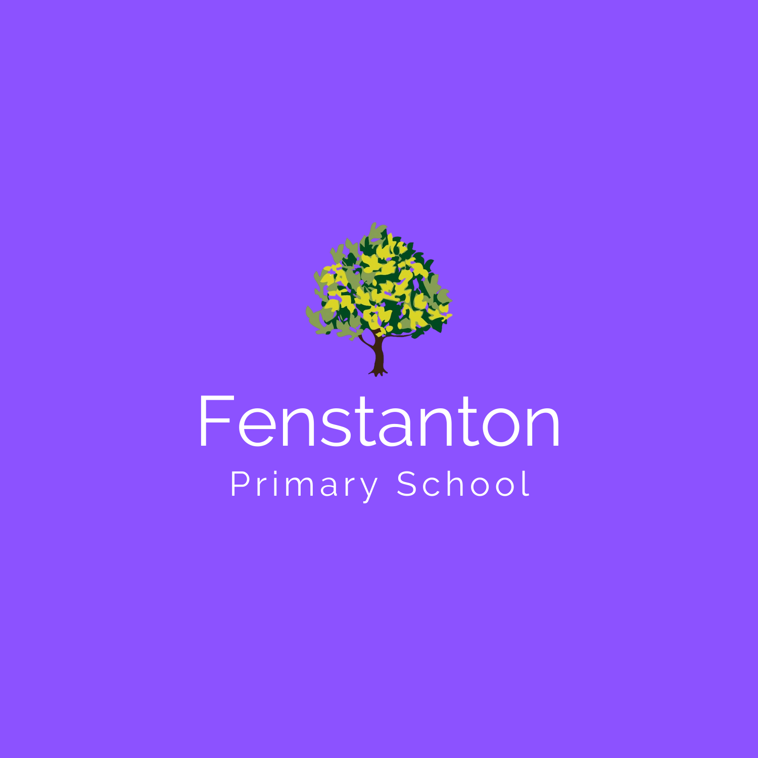 Fenstanton - colour