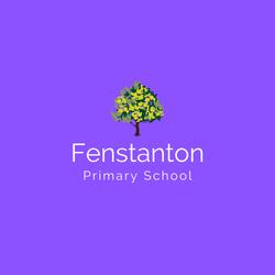 Fenstanton - colour