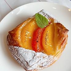 フレッシュオレンジ&グレープフルーツ