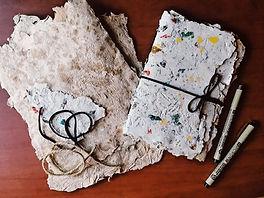 2018.PapermakingClass.jpg
