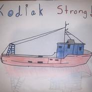 Created by Adrienne DeTorres, grade 6