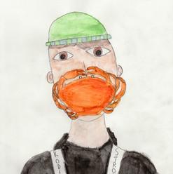 Created by Coven Otto, grade 5