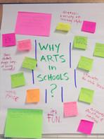2013.ArtsinEducation.WhyArtsinSchools.jp