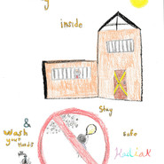 Created by Morgan Hagen, grade 5