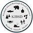 KIBSD.Logo..png