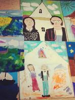 2013.SumArts.PaintingwiththeMasters.jpg