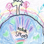 Created by Atasha Acierto, Kindergarten