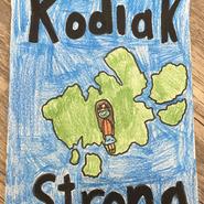 Created by Mariah Ennenga, grade 4