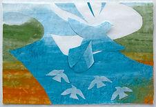 Blue-Doves-RHorton-2021DSC_0088.jpeg