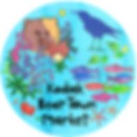 BTM logo 2020 web logo.jpg