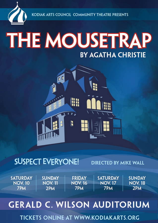 2018.TheMousetrap.Poster.png
