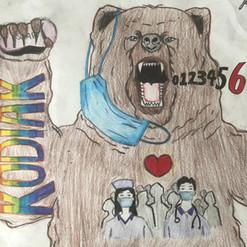 Created by Louise Sorongon, grade 9
