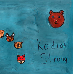 Created by Rylee Otto, grade 7