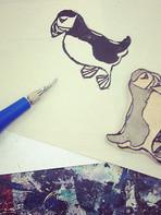 2013.SumArts.Printmaking.jpg