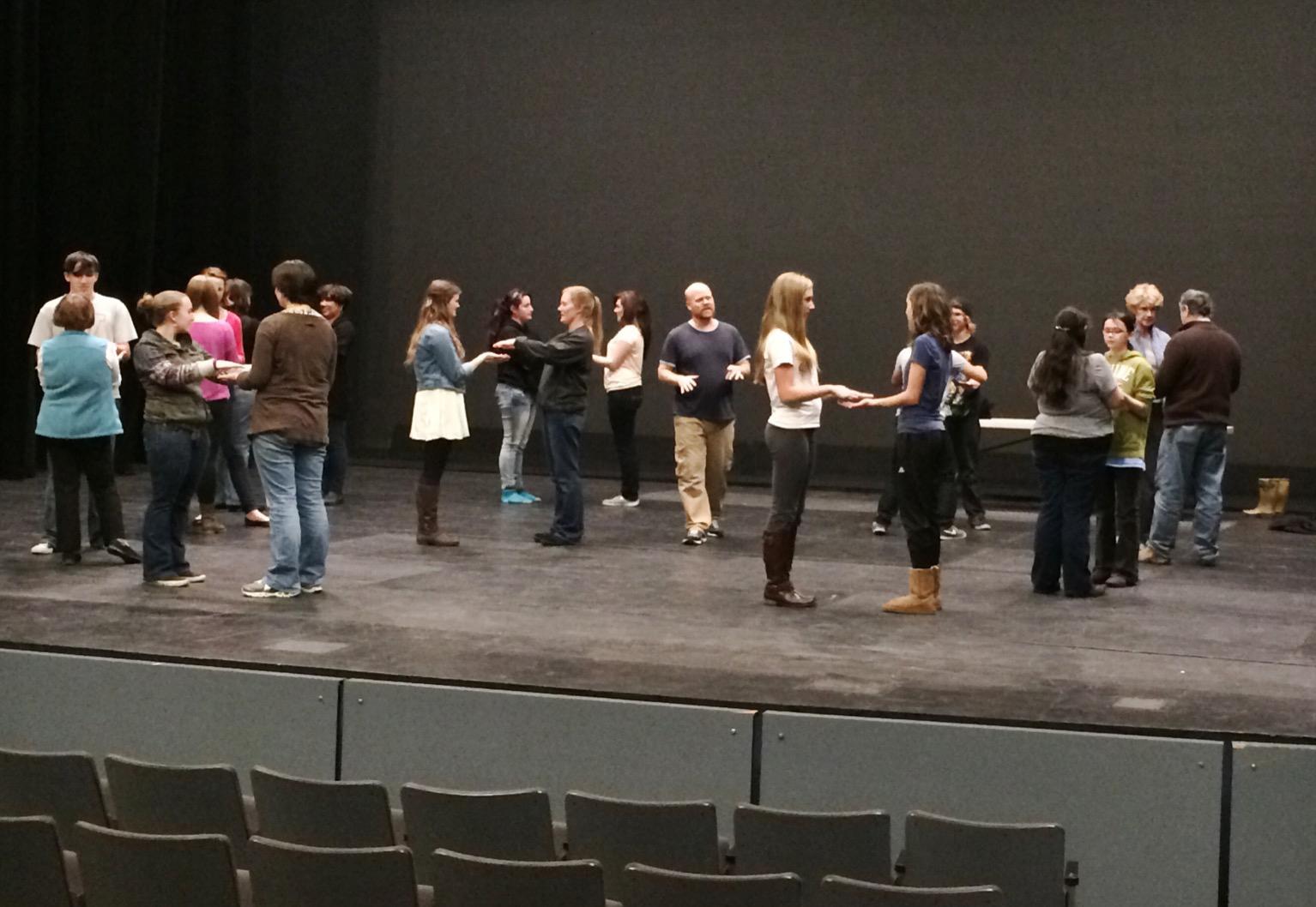 2014.11.13.ActorsWorkshop