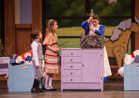 2018.MaryPoppins.029.Nursery.jpg