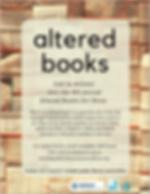 2020.AlteredBooksArtShow.png