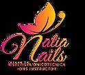 Natia Nails.png
