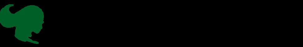 Studio e realizzazione logo per profumeria Costantini Franca