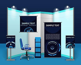 promotional-exhibition-stand-template-ve