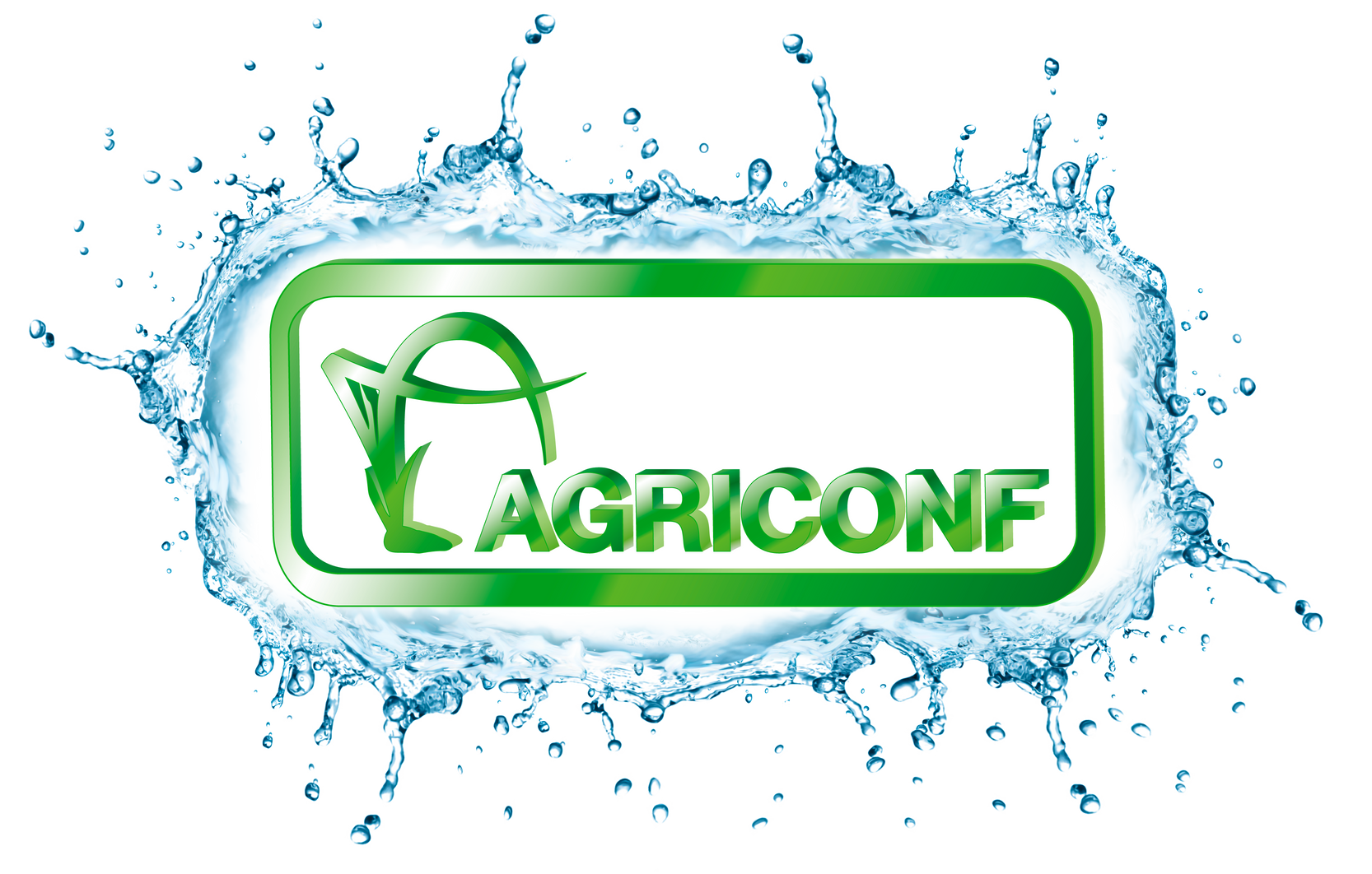 Logo Nuovo Agriconf.png