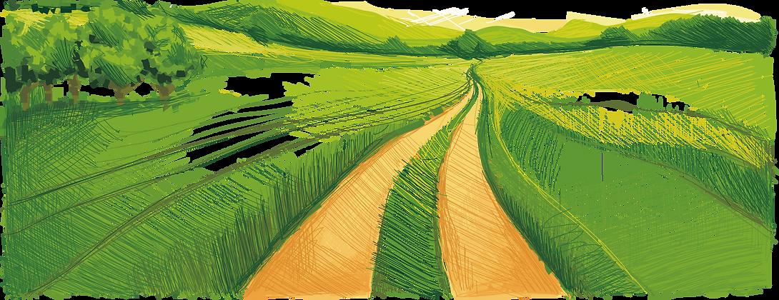 kisspng-cartoon-illustration-field-farm-