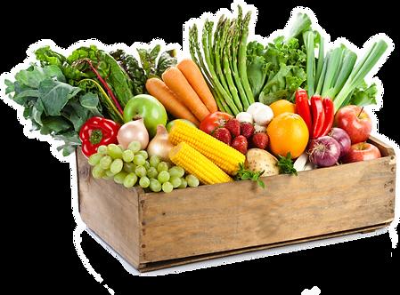 kisspng-organic-food-vegetable-fruit-loc