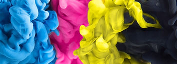 stampa-digitale-color-works.jpg
