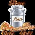 Pane-Latte-Cate Cate.png