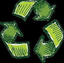 kisspng-recycling-symbol-landfill-clip-a