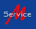 Service M.png