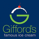 giffords_logo-on_blue.png