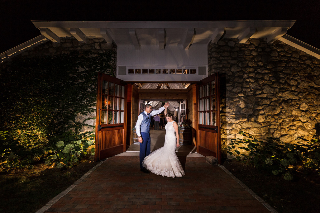 Maine Wedding Photography Website-59.jpg