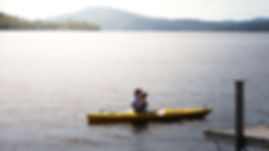 Paul Kayak Photo-1.jpg