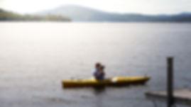 Paul Kayak Photo-1.jpg