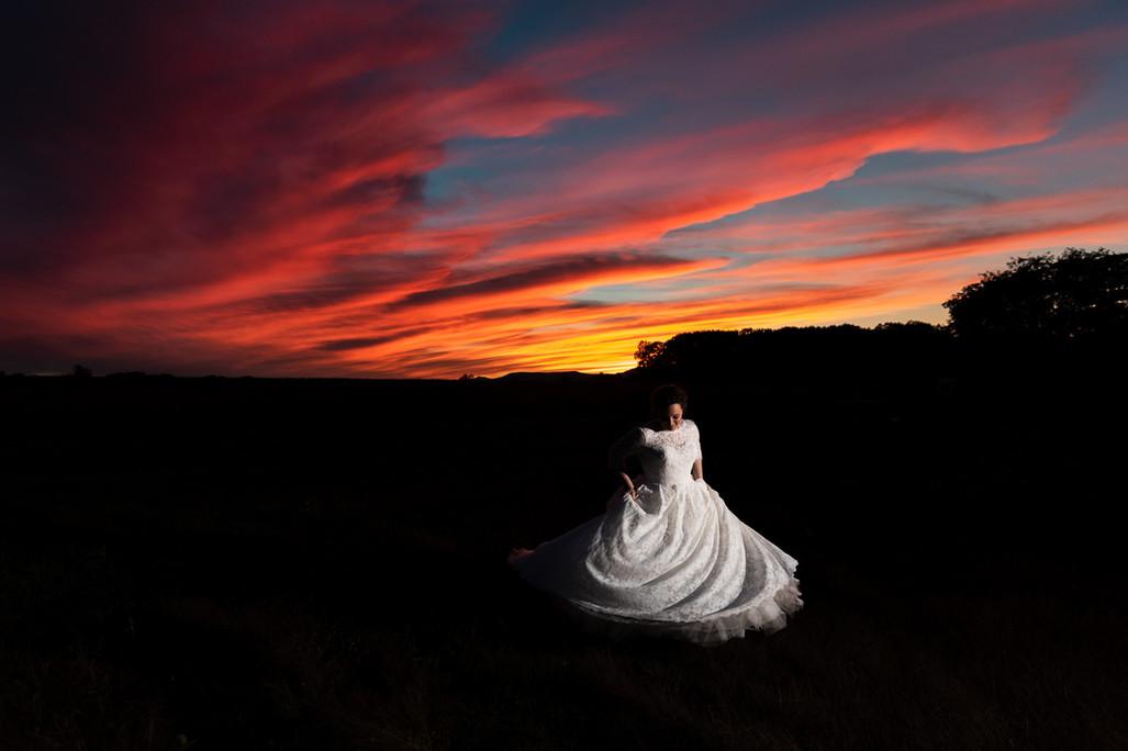 Wedding Portfolio-72.jpg
