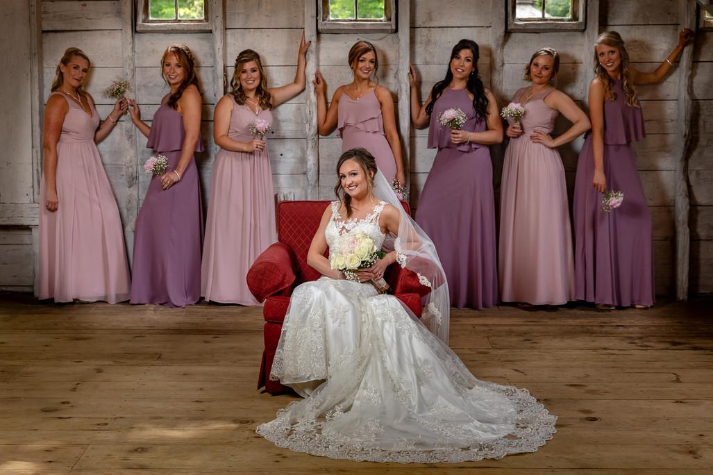 Wedding Portfolio-52.jpg
