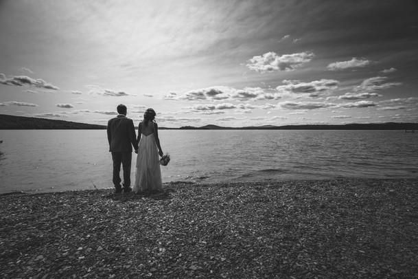 Maine Wedding Photography Website-39.jpg