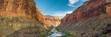 Grand Canyon - Nankoweap-1.jpg