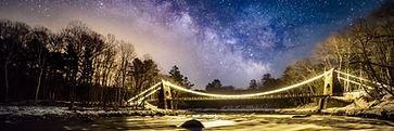 New Portland Wire Bridge Milky Way.jpg