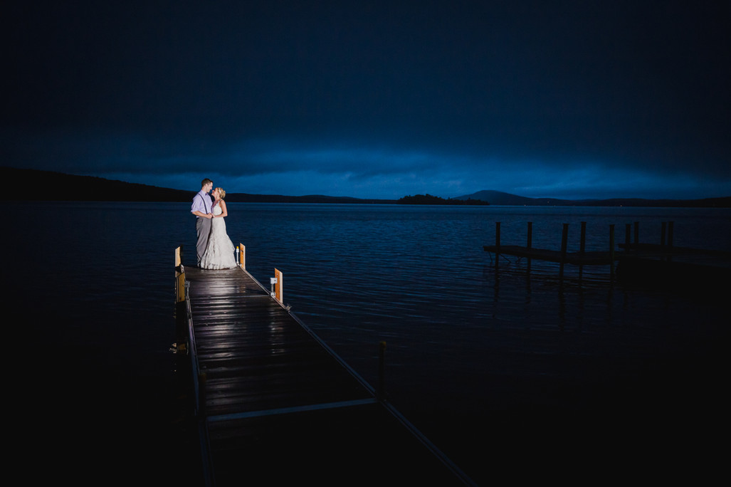 Maine Wedding Photography Website-31.jpg